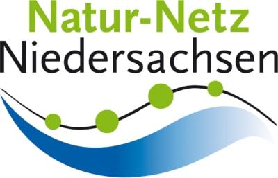 Logo Naturnetz Niedersachsen