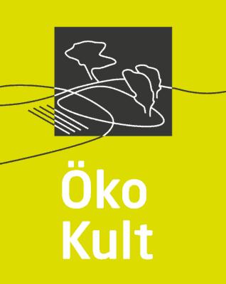 ÖkoKult Logo