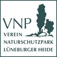 VNP Verein Naturschutzpark Lüneburger Heide