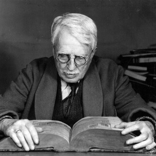 Hofrat Walther Keller, VNP chairman from 1941 - 1942