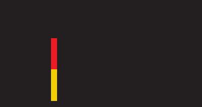 Logo Bundesministerium für Bildung und Forschung